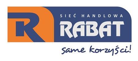 logo_rabat2a